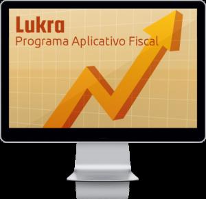 lukra02