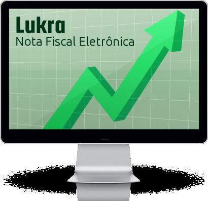 Lukra (NF-e)